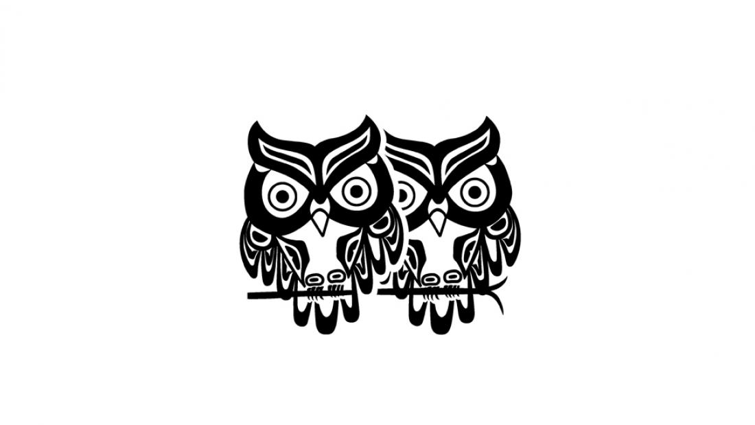Owls by Wes Antone
