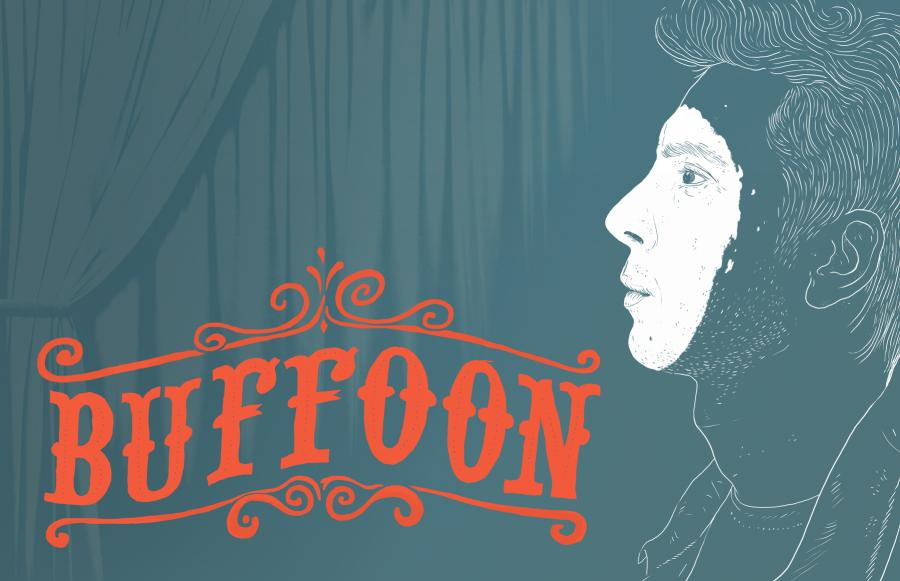 Buffoon Arts Club Series