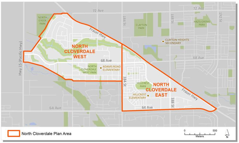 North-Cloverdale-Location-Map.jpg