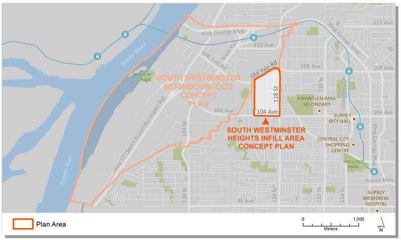 South-Westminster-Heights_Infill_Area-Location-Map.jpg