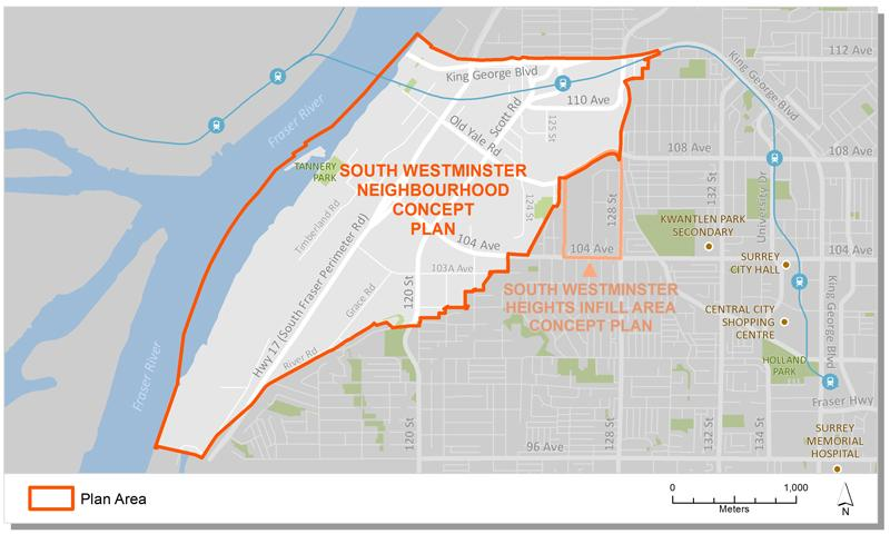 South-Westminster-NCP-Location-Map.jpg